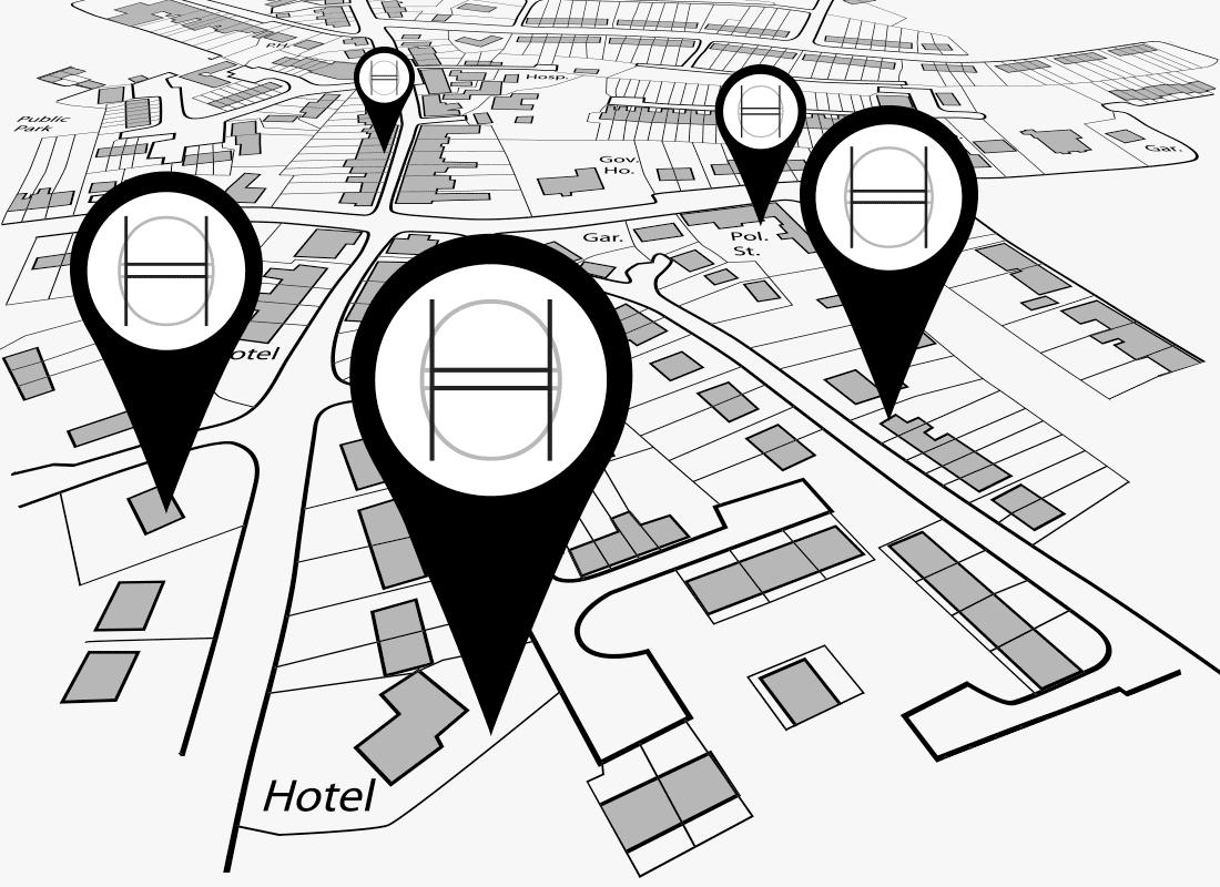 mappa_2710_01