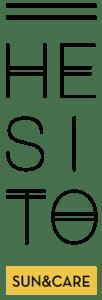 LogoHesito_S&C_trat
